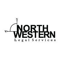 NWLS Logo