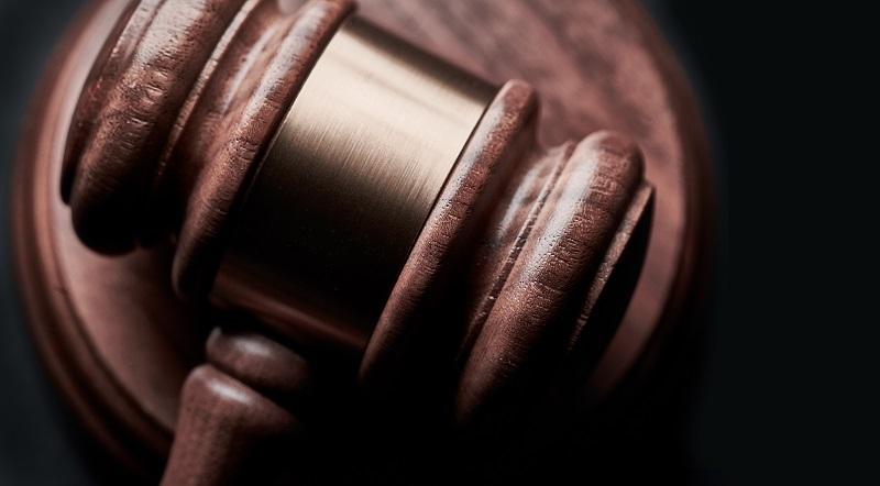 Direct Legal Representation NWPA